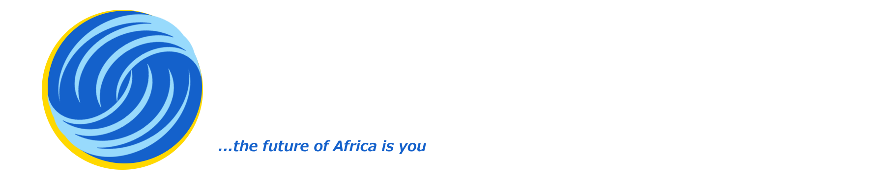 THE PALMS INSTITUTE OF ENTREPRENEURSHIP AND INNOVATION
